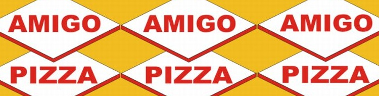 Pizzaservice Ottobrunn & Vaterstetten: Amigo Pizza Home Deliveryamigo_pizza_delivery_header.jpg