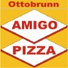 Amigo Home Delivery Service in 85521 Ottobrunn – Pizza, Asia, mexican, indian and much more