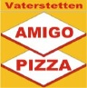 Amigo Home Delivery Service in 85591 Vaterstetten
