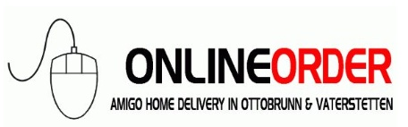 Thai Food Home Delivery Service in Ottobrunn + Vaterstetten