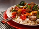 Chinese food delivery service 85521 Ottobrunn - Chinese food menue in English